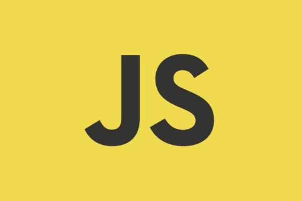 JS数组常用方法及其遍历